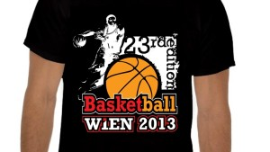 basketball-t-shirt-iron-on-transfer-v2