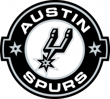 categories-austin-spurs-2015-pres-primary-logo-iron-on-sticker-heat-transferpng.image.221x200